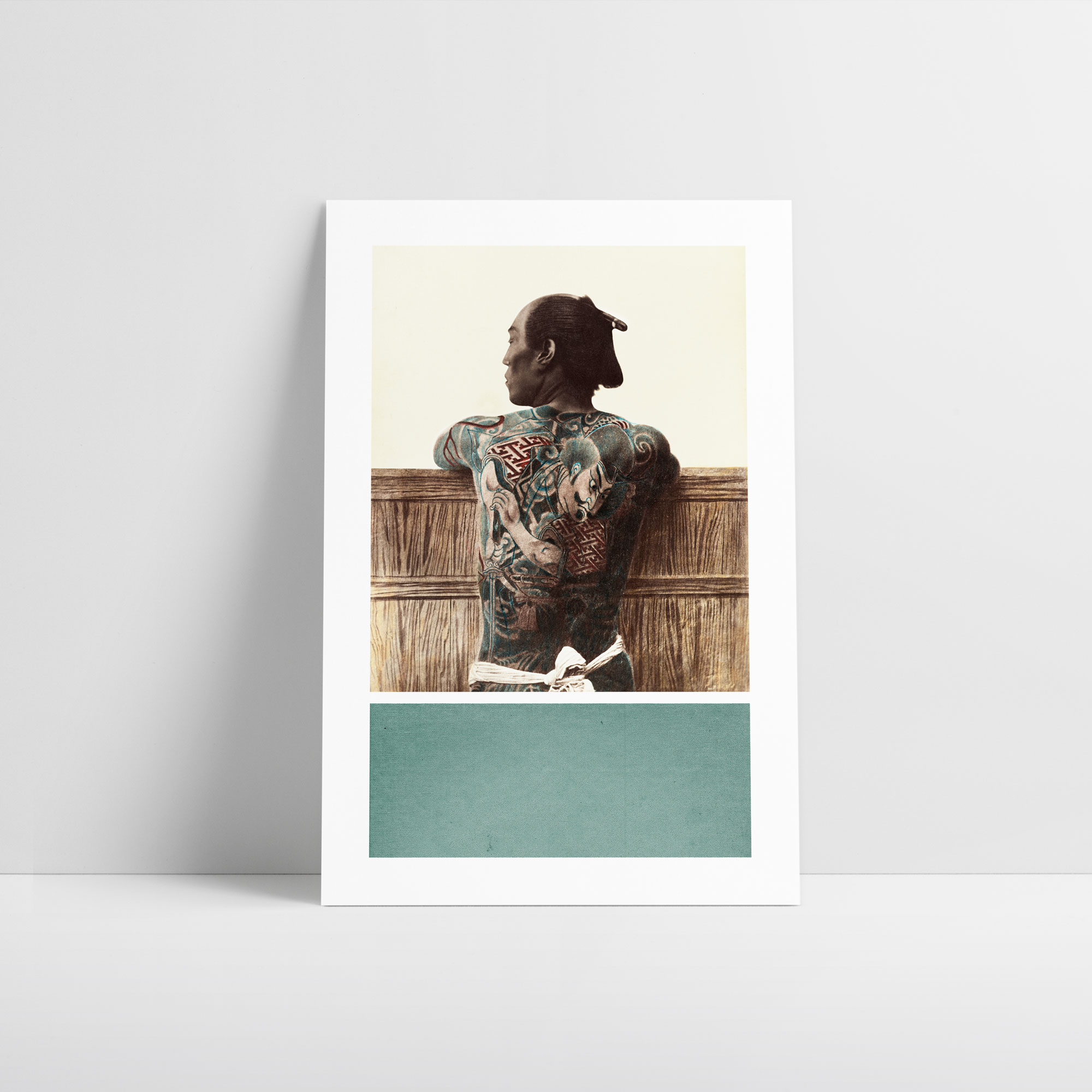 1313 multimedial grafikdesign poster typographie